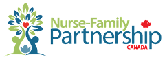 Nurse_Family-Partnership-LOGO